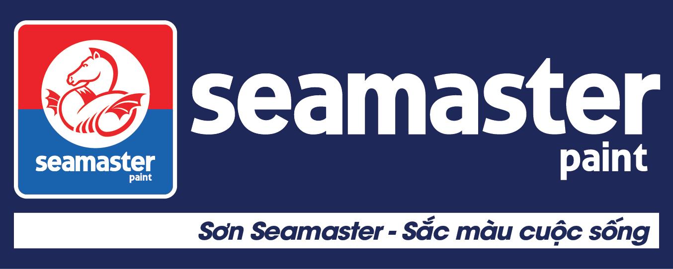 Tìm hiểu về sơn Seamaster