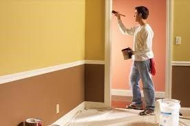 Những điều cần biết khi sử dụng sơn Nippo