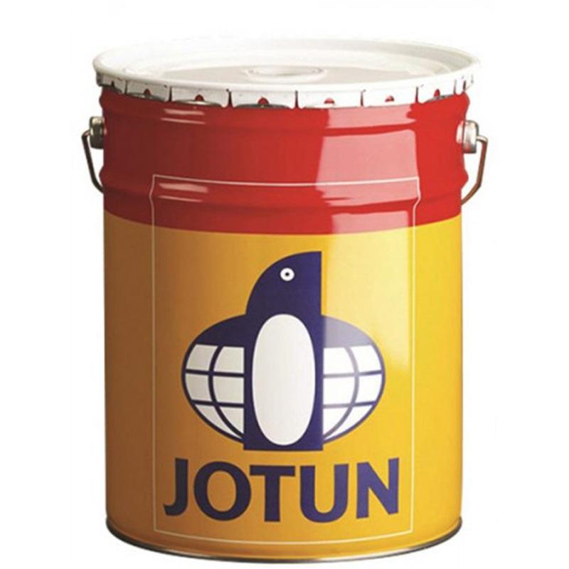 Sơn công nghiệp Jotun